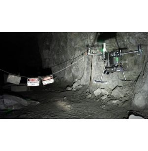 Emesent Launches Autonomy for Beyond-Line-of-Sight Underground UAV Flight